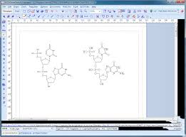 chemsketch download