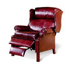 Quality Recliner Chairs Quality Recliner Chairs Online Get Cheap Quality Recliner Chairs