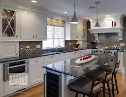 transitional kitchen designs cool transitional kitchen designs photo gallery room design decor