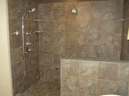 popular bathroom shower head ideas with bathroom shower ideas