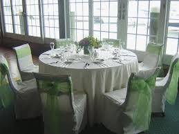 wedding rental equipment wedding decorations store easy cape cod party supplies wedding