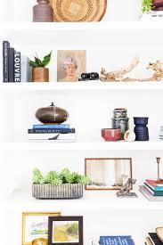 253 best mary u0027s creek images on pinterest living room ideas