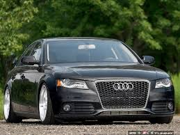 audi rs4 grill ecs audi b8 s4 front rs4 style mesh grille diy