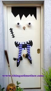 Halloween Mummy Crafts by 346 Best Halloween Images On Pinterest Halloween Stuff