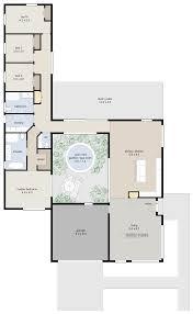57 4 bedroom house plans modern 4 bedroom bungalow house design 4