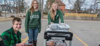 bsu news u2014 spring summer 2017 bsu news bemidji state university