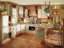 remodel small kitchen condo kitchen remodel ideas small gold