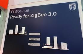 hue compatible light switch product introduction philips showcases zigbee compatible sensors
