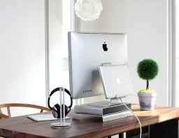 Ultra Modern Desks by 12 Work Desk Accessories That Will Enhance Your Productivity