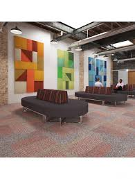 100 lobby bench seating best 25 lobby design ideas on