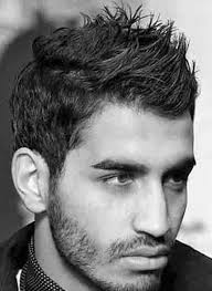spiky haircuts for seniors 40 spiky hairstyles for men bold and classic haircut ideas