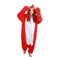 cheap fitted onesie for find fitted onesie for deals