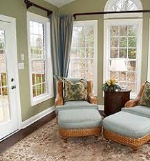 Best Colors For Sunrooms Sunroom Colors Download Paint Color Ideas For Sunroom