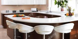 Breakfast Bar Table Bar Discount Kitchen Islands With Breakfast Bar Unique Granite