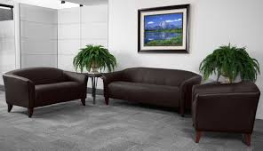 Waiting Room Sofa Waiting Room Furniture Sets 13063