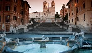 spanische treppe in rom spanische treppe italien de