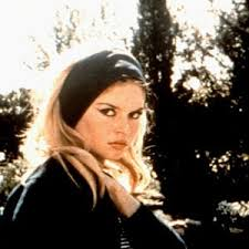 contempt 1964 rotten tomatoes