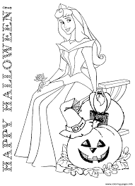 princess coloring pages girls halloween princess