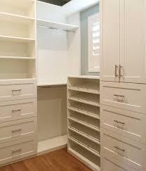 walk in closet furniture adjustable closet cabinets quality custom made closet and
