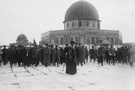 Ottoman Period Ottoman Period Enjoy Jerusalem