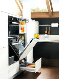 am駭ager une toute cuisine amenagement de cuisine amenagement petit espace cuisine