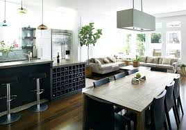 kitchen island vintage pendant lighting ideas for kitchen island vintage pendant lighting