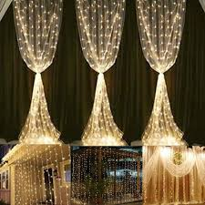 compare prices on curtain light lighting online shopping buy low