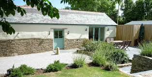 holiday cottages cornwall rent 2017 cottage in cornwall