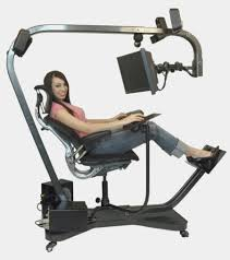 Reclining Office Chair With Footrest Luxury Office Chair With Footrest Office Chairs U0026 Massage Chairs