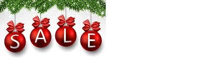 hallmark ornaments ornament shop
