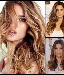 Washing Hair After Coloring At Home - 8 easy steps to diy balayage hair color at home diy experience