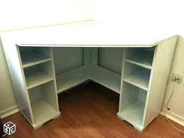 grand bureau ikea bureau d angle blanc ikea grand bureau bureau bureau grand bureau