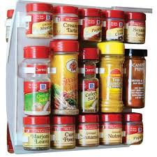 Spice Rack Including Spices Spice Jars U0026 Spice Racks You U0027ll Love Wayfair Ca