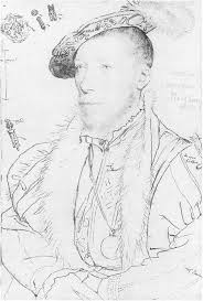 188 best holbein sketches images on pinterest hans holbein the