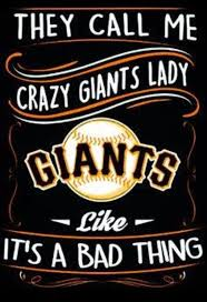 571 best love my san francisco giants images on pinterest san