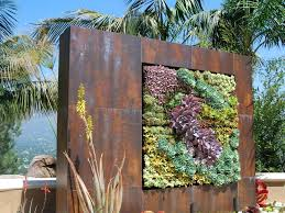 cool hoses wall decor garden wall decor ideas make flowers from hoses for