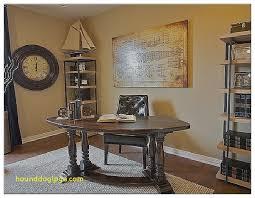 Bungee Desk Chair Desk Chair Bungee Cord Desk Chair Elegant Best 20 Bungee Chair