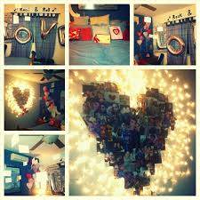 imagenes romanticas de cumpleaños para mi novia 874cbfc85d5edb53f99829936fa0bff1 jpg 736 736 regalos pinterest