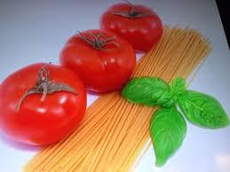 la vraie cuisine italienne la vraie cuisine italienne photo de ristorante il vivaio voisins