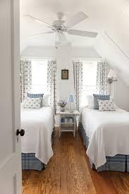 Bedroom Designed 18 Adorable Kids Bedroom Designed In Beach Style Style Motivation