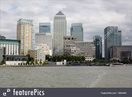 thames river boats dogs cityscapes isle of dogs london stock photo i2644491 at featurepics
