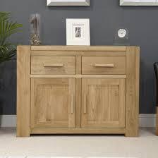 Oak Furniture Fabulous Solid Oak Furniture Padova Solid Oak Furniture Corner