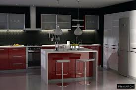 Design My Kitchen App Design My Kitchen Free Home Decor Techhungry Us