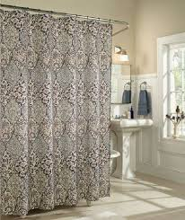 best 25 silver shower curtain ideas on pinterest disco disco