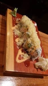 shogun japanese cuisine shogun japanese steakhouse and sushi bar flowery branch