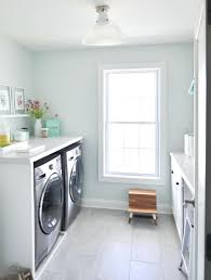 5 laundry room ideas from designer gillian pinchinlaundry flooring