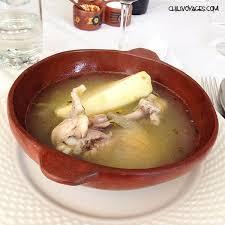 cuisine chilienne recettes 9 spécialités de la cuisine chilienne à tomber
