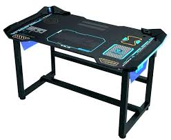 best gaming desk pad ultimate gaming desk desktop surface best gaming desktop 2016