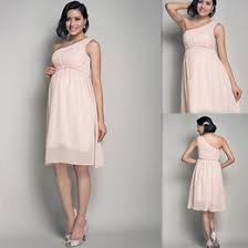 wholesale blush maternity bridesmaid dresses in bulk from best