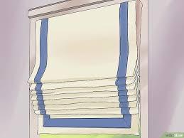 tende con drappeggio 5 modi per appendere le tende wikihow